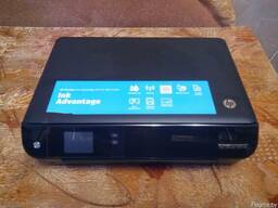 МФУ HP 4515 струйный
