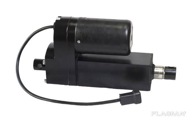 МК-150