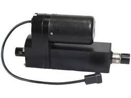 МК-150-01