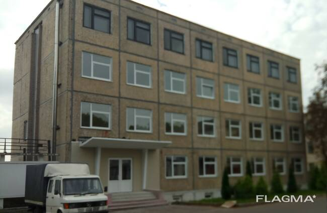 Многофункциональные помещения по ул.39 Армии.
