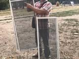 Москитная сетка внутренняя в Могилеве - фото 1