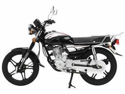 Мотоцикл Regulmoto Senke SK-125