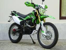 Мотоцикл Roliz Sport-003