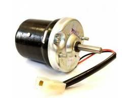 МЭ237 Мотор отопителя