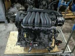 Мотор volvo двигатель volvo S40 V40 S60 V70 S80 XC60 XC70 XC