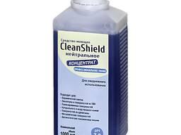 Моющее средство для стен и пола CleanShield Нейтральное