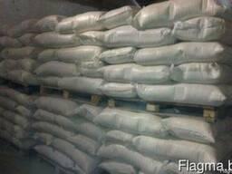 Мука пшеничная высш сорт Климовичского КХП мешки по 50 кг