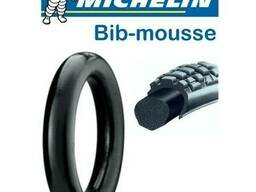 Мусс Michelin BIB Mousse 80/100-21 Cross М-15