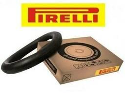Мусс для мотоцикла Pirelli X-19E1-Medium