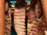 Мясная, молочная и колбасная продукция - фото 7