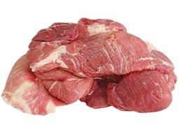 Мясо котлетное свиное