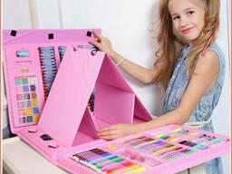 Набор для рисования (творчества) The Best Gift For Kids с. ..