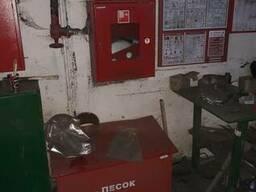 Набор ''Пожарная безопасность организации'' - фото 2