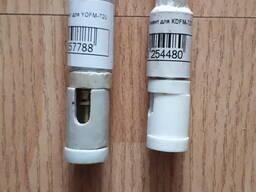 Нагревательный элемент для ламинаторов KDFM; YDFM и УФ лампы промышленного назначения