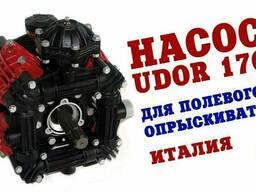 Насос для полевого опрыскивания UDOR-ZeTA (доставка)
