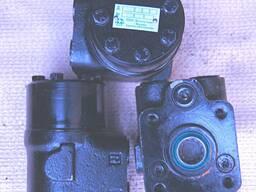 Насос-дозатор рулевого управления 250 см. куб