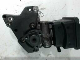 Насос гидроусилителя руля BMW X5 E53 3.0d
