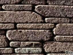 Натуральный камень Лемезит