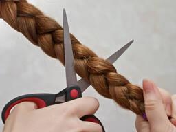 Продать волосы Гомель. Натуральные волосы. Сдать волосы РБ