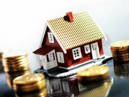 Независимая оценка имущества (помещения, здания, сооружения, транспорта, оборудования итд)