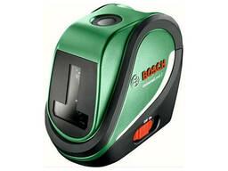 Нивелир лазерный Bosch UniversalLevel 2 в кор. (проекция:. ..
