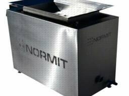Normit NorMelter - Плавитель жира