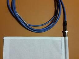 Носок (чулок) для датчика температуры Термокамеры