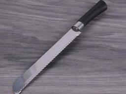 Нож для нарезки коржей 33 см