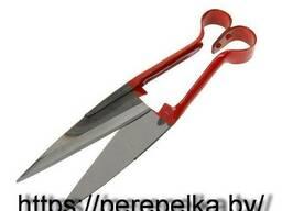 Ножницы для стрижки овец №2