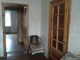 Обмен квартиры в г. Гомеле на меньшую в Брянске/Новозыбкове - фото 3