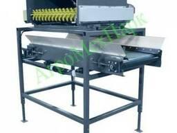 Оборудование для отбивки от земли овощей