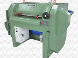 Оборудование для производства деревянной тары