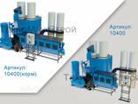Оборудование для производства комбикорма МЛГ-1000 MAX (производительность до 1000 rг\ч) - photo 5