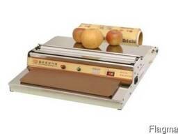 Оборудование для упаковки Горячий стол