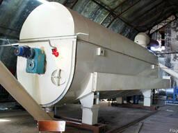 Оборудование по изготовлению евро дров(Пиникей)