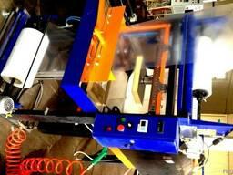 Оборудование по производству топливных брикетов Pini key - фото 8