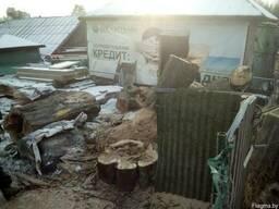 Очистить участок под строительство - фото 3