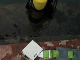 Очистка акватории, береговой линии - фото 4