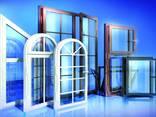 Окна, двери, потолки – качество, гарантия, скидки ! - фото 8