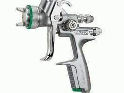 Окрасочный пистолет Satajet 1000 B HVLP