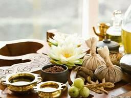 Органические товары, продукты и добавки