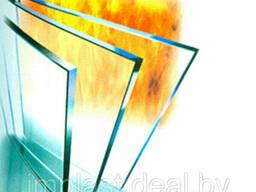 Оргстекло. Акриловое стекло от 2 мм. Резка в размер!!!