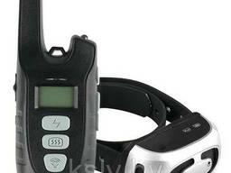 Ошейник для дрессировки собак PS-2. С лазером
