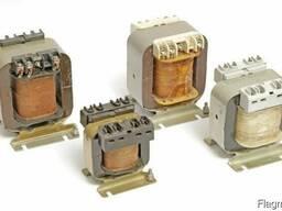 ОСМ1-0, 1 У3 220В/130/5 Трансформатор, МЭТЗ Козлова