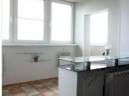 Отделочные работы в бресте, ремонт квартир брест,ремонт дома