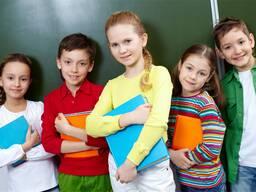 Откроем секреты отличной учебы детям 2-6 кл за 12 вс