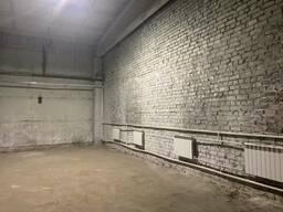 Откройте лучшая грузовая СТО/STO Беларуси. Наши склады вам помогут. До 8 метров высота. 25