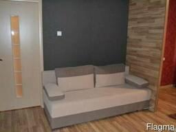 Отличные квартиры на сутки в жлобине 375 29 1851865