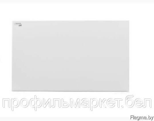 Отопительная панель СТН 700 Вт без терморегулятора
