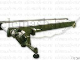 Отводящий транспортер ТЛМ-100